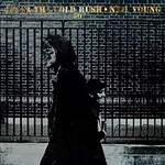 Neil Young, After The Gold Rush (50th Anniversary) mp3