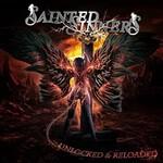 Sainted Sinners, Unlocked & Reloaded