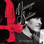 Peter Parcek, Mississippi Suitcase