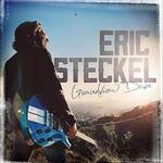 Eric Steckel, Grandview Drive