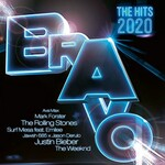 Various Artists, Bravo The Hits 2020