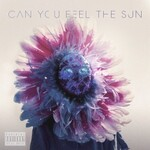 Missio, Can You Feel The Sun