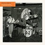 Various Artists, Strum & Thrum: The American Jangle Underground 1983-1987