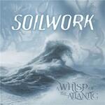 Soilwork, A Whisp Of The Atlantic