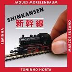 Shinkansen, Shinkansen