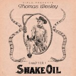Diplo, Diplo Presents Thomas Wesley, Chapter I: Snake Oil