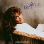Andrea Berg, Du bist frei