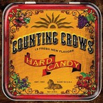Counting Crows, Hard Candy