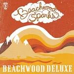Beachwood Sparks, Beachwood Deluxe