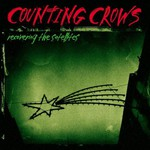 Counting Crows, Recovering the Satellites