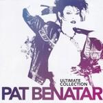 Pat Benatar, Ultimate Collection