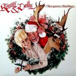 Kenny Rogers & Dolly Parton, Once Upon a Christmas
