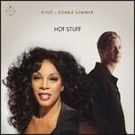 Kygo & Donna Summer, Hot Stuff