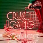 Crucchi Gang, Crucchi Gang