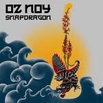 Oz Noy, Snapdragon