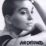 Ani DiFranco, Ani DiFranco mp3