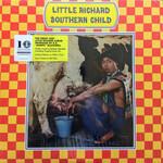 Little Richard, Southern Child