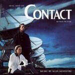 Alan Silvestri, Contact