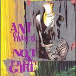 Ani DiFranco, Not A Pretty Girl mp3