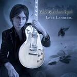 Jayce Landberg, Good Sleepless Night mp3