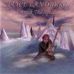 Jayce Landberg, Break The Spell mp3