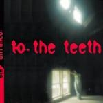 Ani DiFranco, To the Teeth mp3
