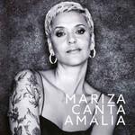 Mariza, Canta Amalia