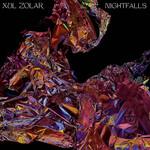 Xul Zolar, Nightfalls