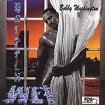 Bobby Washington, Drippin Wet mp3