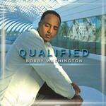 Bobby Washington, Qualified mp3