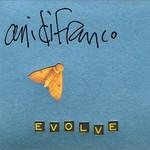 Ani DiFranco, Evolve mp3