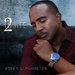 Bobby Washington, Tonite mp3