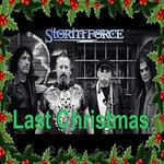 Storm Force, Last Christmas