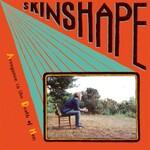 Skinshape, Arrogance is the Death of Men
