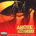 Various Artists, Above the Rim