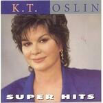 K.T. Oslin, Super Hits