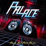 Palace, Rock and Roll Radio