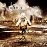 Empyrios, The Glorious Sickness