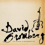 David Bromberg, The Player: A Retrospective