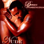 Bobby Washington, Nude mp3