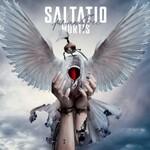 Saltatio Mortis, Fur immer frei