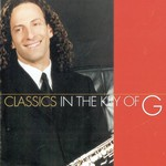 Kenny G, Classics in the Key of G mp3