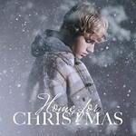 Justin Bieber, Home for Christmas