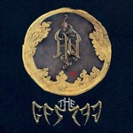 The HU, The Gereg (Deluxe Edition)