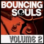 The Bouncing Souls, Volume 2