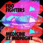 Foo Fighters, Shame Shame