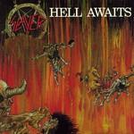 Slayer, Hell Awaits mp3