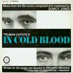 Quincy Jones, In Cold Blood