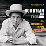 Bob Dylan, The Bootleg Series, Vol. 11: The Basement Tapes Complete