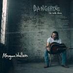 Morgan Wallen, Dangerous: The Double Album